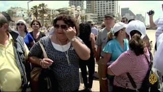 جدعون ليفي الصحفي الإسرائيلي المكروه في إسرائيل
