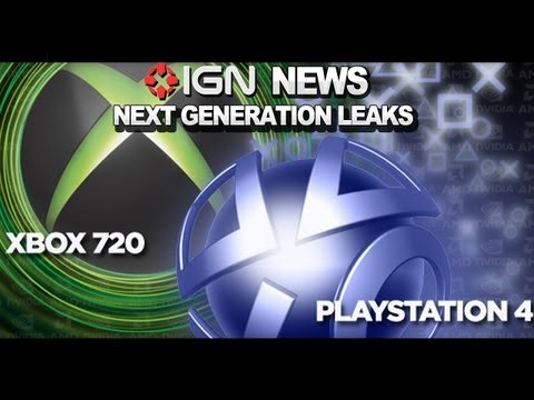 ign-news-xbox-720-and-playstation-4-secrets-allegedly-leaked.html