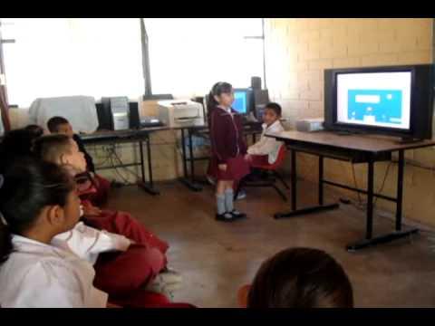 edecib sonora primaria CGOO Anuncios Publicitarios Estrategia 3