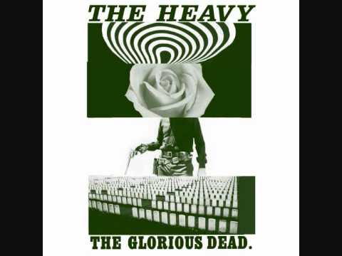 The Heavy - Just my luck