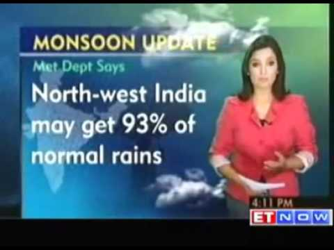 Monsoon likely to cover entire India in next 24 hours: IMD
