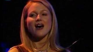 Watch Jewel Hark The Herald Angels Sing video