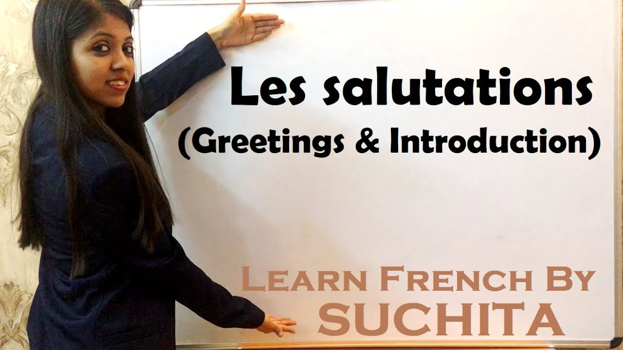 Learn french french greetings youtube 4042993 ginkgobilobahelpfo french for beginners lawless french beginning frenchtac au tac bande annonce youtubeluxury custom home french country by youtubecomlearn french online m4hsunfo