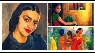 famous traditional Canvas paintings|Traditional Arts Famous Quote Wall frame Canvas Paintings Videos