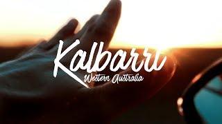 Kalbarri, Western Australia - DRONE HD