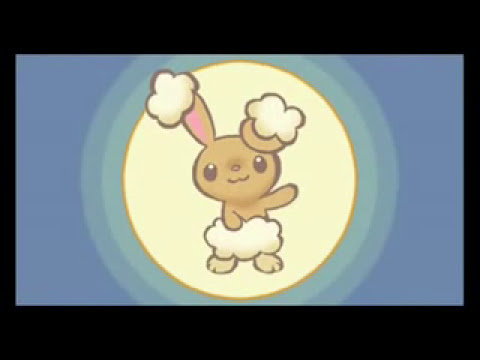 Adorable Pikachu Video #1