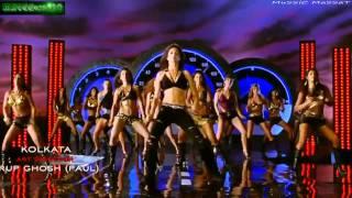 download lagu 2009 Love Ajj Kal Aahun Aahun Full Hindi Español gratis