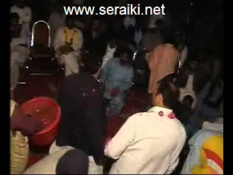 Chal Mera Dil Khula Hai Mekhana