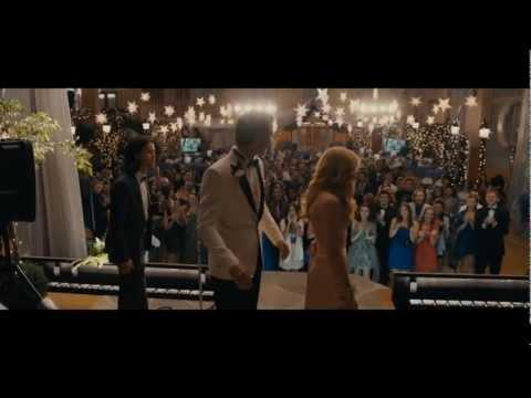 Carrie:Günah Tohumu Filminin Türkçe Altyazılı Fragmanı