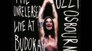 Watch Ozzy Osbourne Junkie video