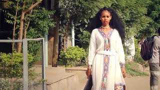 Mati Tade - Rekibeya / New Ethiopian Tigrigna Music 2019 (Official Video)