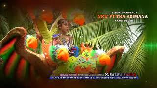 Download Lagu PUTRA ABIMANA - LAKI DADI RABI Gratis STAFABAND