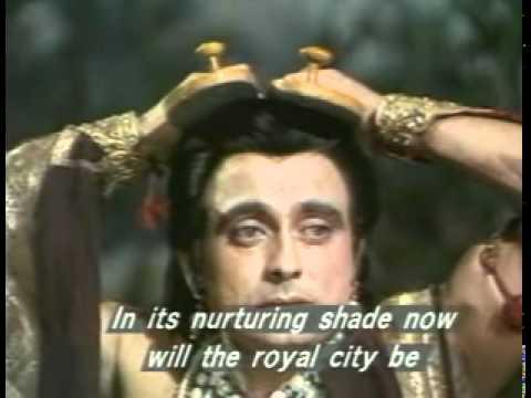 Ramayan Episode 73 - YouTube