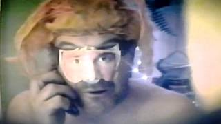 Watch Adam Sandler Mr Spindels Phone Call video