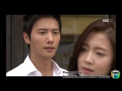 Goddess of marriage OST 4 ~ STAY by BADA