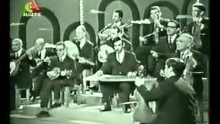 Lhachmi Guerouabi-sobhan khal9i soltani