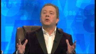 Jon Culshaw - Mike Yarwood tribute - Countdown (18th September 2015)