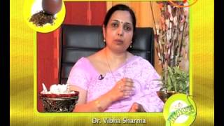 Speech Therapy- Treatment and Home Cure For Haklana/Stammering- Dr. Vibha Sharma(Ayurveda Expert)