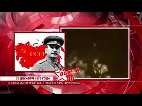 Хроника Россия Омск 55 регион