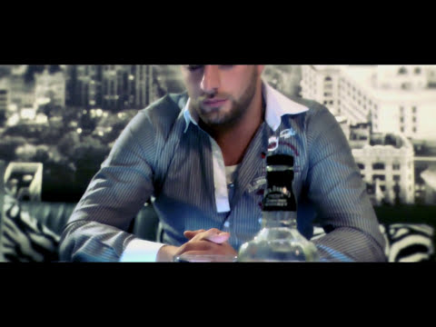 KC Rebell feat. Moe Phoenix - Sieh es endlich ein starring Laura Lupan [Official HD by mrss design]