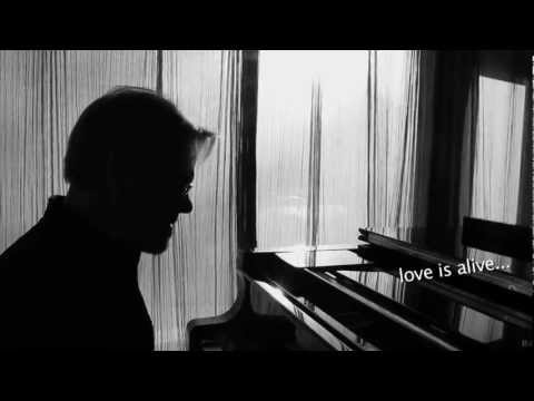 Phil Vassar - Ultimate Love