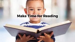 Elite Children's Academy - Preparing For Preschool