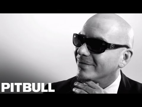 Watagatapitusberry Pitbull, Sensato, Black Point, Lil Jon, PITBULL NEW ALBUM IN STORES SUMMER 2010 Video