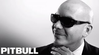 Клип Pitbull - Watagatapitusberry ft. Sensato Del Patio, Lil Jon & Black Point
