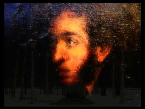 Пушкины дети (эпизод 3 из 3)