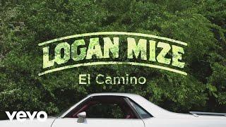 Logan Mize El Camino