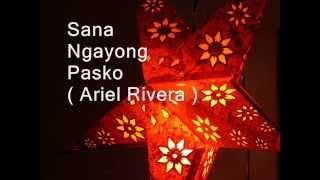 download lagu Paskong Pinoy: Best Tagalog Christmas Songs Medley gratis