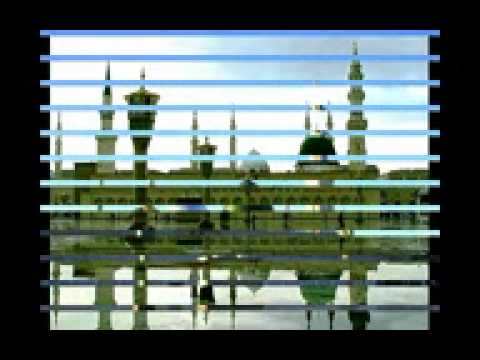 Ay Habibe Ahmade Mujtaba By Mehboob Jangarvi.flv video