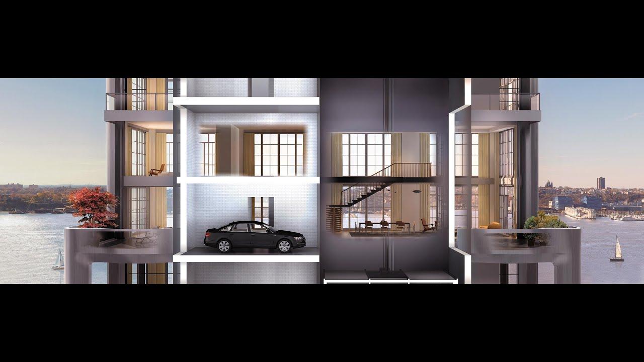 Image Result For Side Opening Garage Doors