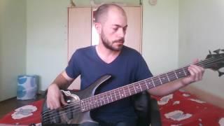 Watch Uriah Heep The Shadows  The Wind video