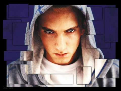 Eminem - Under the Influence paroles