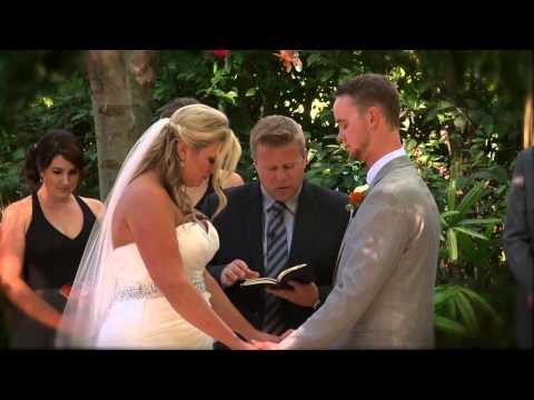 Imdb backyard wedding