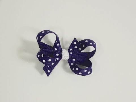 how-to-make-a-baby-boutique-hair-bow.html