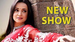 Sanaya Irani All SET For Her COMEBACK | New Show