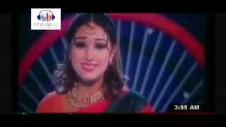 Ore Amar Moina Pakhi Bangla Song HD  By Shakib Khan And Opu Biswas
