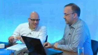 Microsoft Azure Tutorial