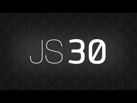 Javascript-джедай #30 - Strict Mode