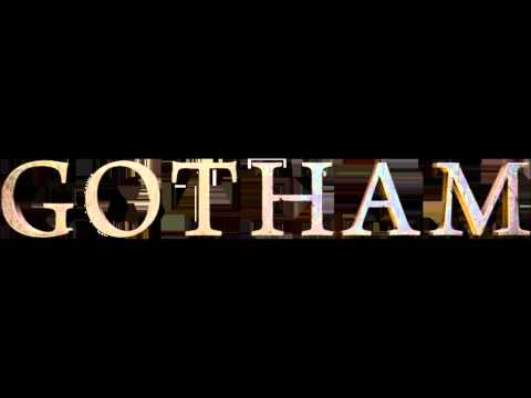 My thoughts and theory on Gotham
