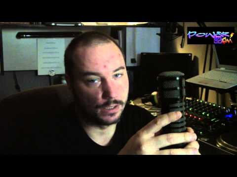 How To Start An Online Radio Station Q and A