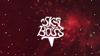 Download Lagu Marshmello & Anne-Marie - Friends 🔊 [Bass Boosted] Gratis STAFABAND