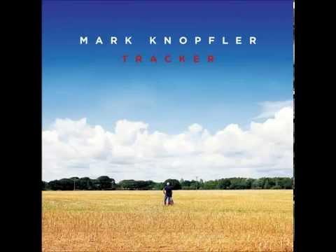 Mark Knopfler - Oklahoma Ponies