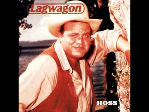 Lagwagon - Gun In Your Head