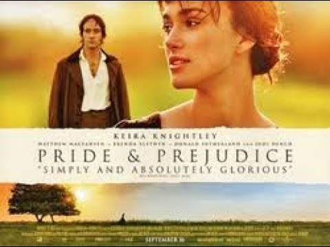 plot of pride and The first ball at netherfield hints at the course of things to follow the amiable jane and the gentle bingley are almost instantly drawn to each other.
