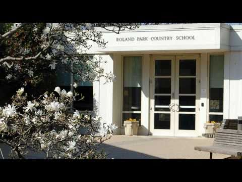 NAIS Viral Video Contest - Millie the Chili Pepper - Why I love Roland Park Country School