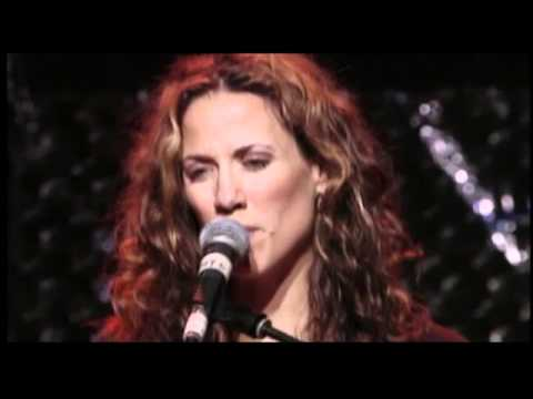 Sheryl Crow - Superstar