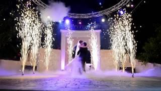 Ahmad & Hayat The Wedding